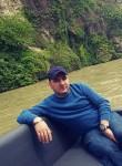 nukri  shonia, 38  , Tbilisi