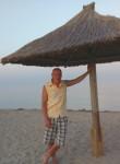 Evgeniy, 42  , Hnidyn