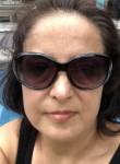 nil, 45  , New York City