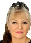 Mila, 63, Minsk