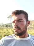joaquim, 28  , Sao Felix do Xingu