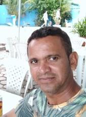James, 43, Brazil, Brasilia