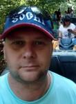 Maksim, 39  , Novoulyanovsk