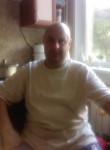 Vadim, 49  , Novosibirsk
