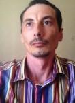 Doru Mihailescu, 39  , Caracal