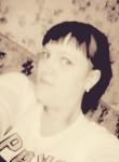 tatyana, 29  , Boguchany