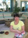 Marina, 59  , Orel