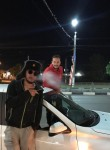 Khaidar, 23, Astrakhan