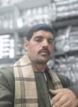 أبو محمود الهرش, 18  , Bani Suwayf