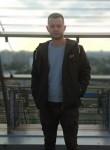 Паша, 32 года, Горад Мінск