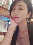 zhangxiaoman, 35  , Mae Sot