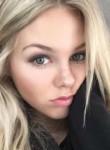 Anna, 18  , Volgograd