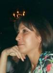 Yana, 38  , Venev