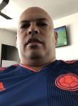 sebasmarti, 43  , Medellin