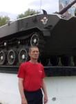 Sergey, 50  , Kamyshlov