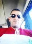 Anis, 38  , Sidi Bel Abbes