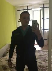 Артем, 25, Россия, Ростов-на-Дону