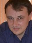 Vasiliy, 40, Ribnita