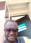 Toto, 37, Abidjan