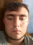 rom, 22  , Korolevo