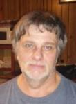 Randy, 60  , Salt Lake City