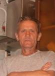 Ivan Artemovich S, 61  , Minsk