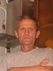 Ivan Artemovich S, 61, Belarus, Minsk