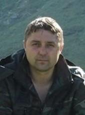 Stanislav, 43, Russia, Budennovsk