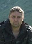 Станислав, 41 год, Буденновск