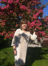 Anna, 35, Ukraine, Irpin