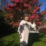 Anna, 35  , Irpin