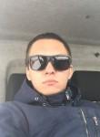 Maksim, 25  , Saratov