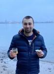 Pasha, 30  , Viborg