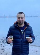 Pasha, 31, Denmark, Viborg