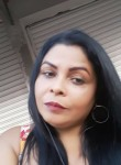 Milla, 43  , Assis