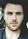 დავით, 23  , Batumi
