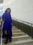 Фото девушки Алёна Юрьевна из города Одеса возраст 29 года. Девушка Алёна Юрьевна Одесафото