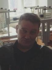 Sergey, 52, Russia, Novouralsk