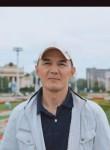 Zoyir, 49  , Tashkent