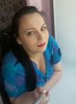 Tatyana, 28  , Syamzha