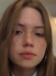 Polina, 20, Yaroslavl