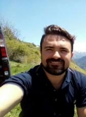 Alejandro, 30, Ukraine, Sumy