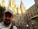 Alejandro, 31 - Just Me Photography 22