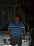 Александр, 36  , Bogoroditsk