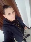 Claudio, 36  , Santiago de Compostela