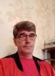 Aleks , 54  , Nevinnomyssk