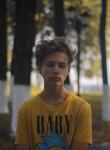 kostik, 18  , Vladimir