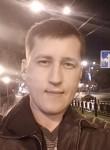 Aleksey, 33  , Domodedovo