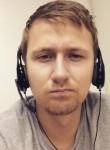 aleks, 26  , Pervouralsk