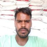Harpreet , 29  , Kalanwali